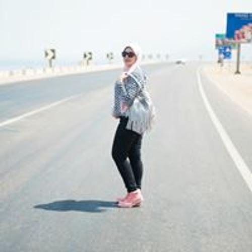 Laila Ezz's avatar
