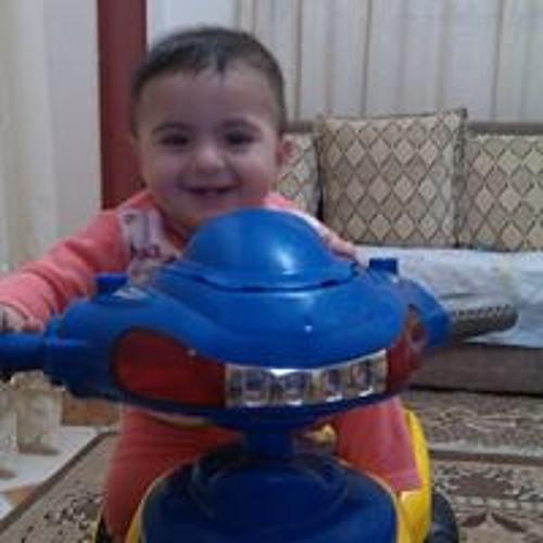 نور اشرف's avatar