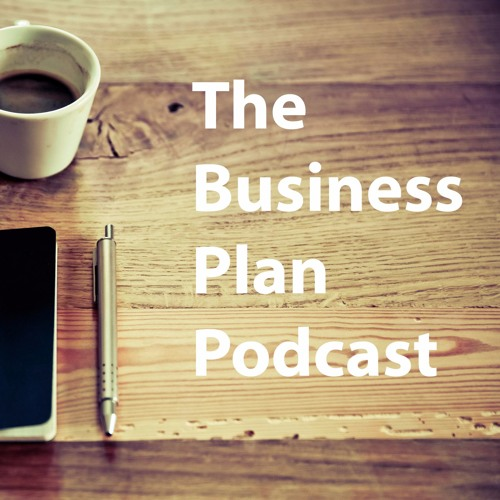 The Business Plan Podcast's avatar