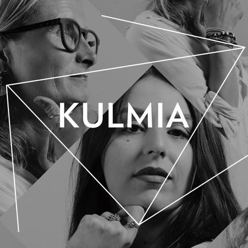 Kulmia Podcast Osa 1 - Aleksi Litovaara & Reetta Räty