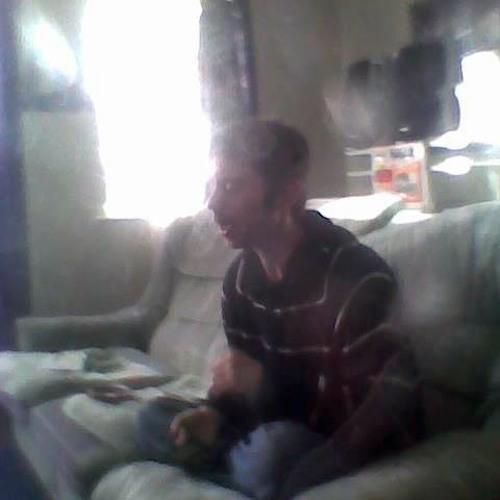 Gaz Roach 11's avatar