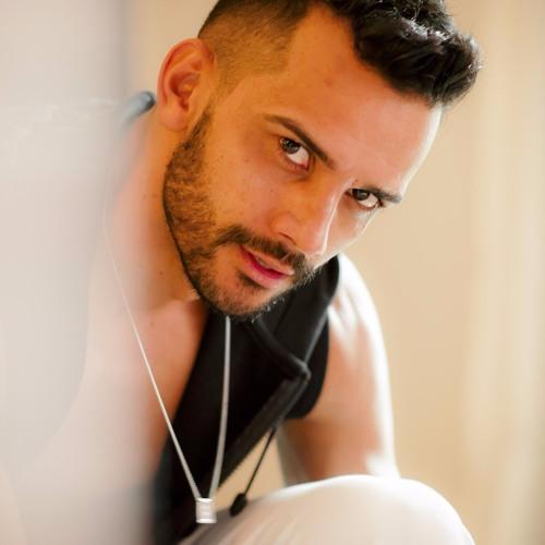 Will Venancio's avatar