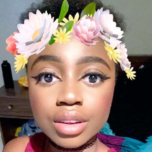 Chisom Ugwu's avatar