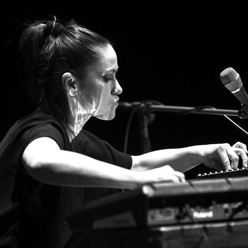 Lenka Dusilova's avatar