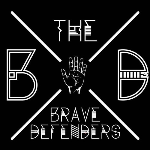 THE_BRAVE_DEFENDERS's avatar