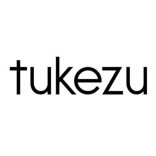 tukezu's avatar