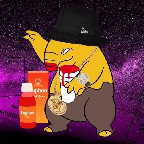 vojdal's avatar