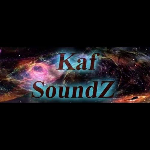 Kaf SoundZ's avatar
