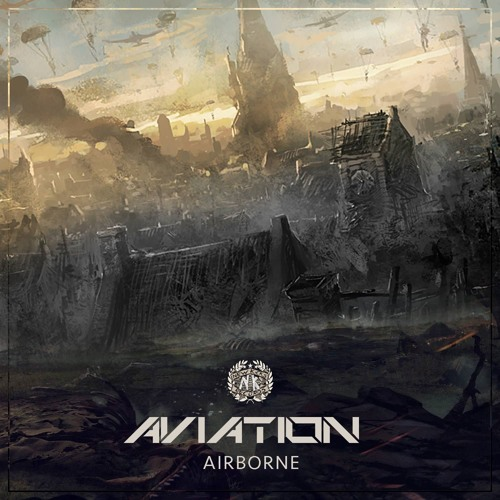 aviation's avatar