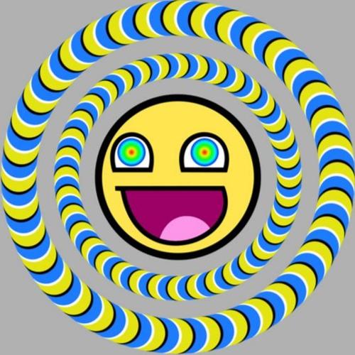 tomi7711's avatar