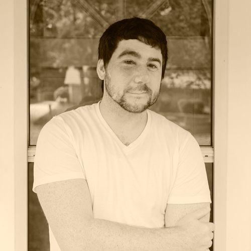 Billy Christiansen's avatar