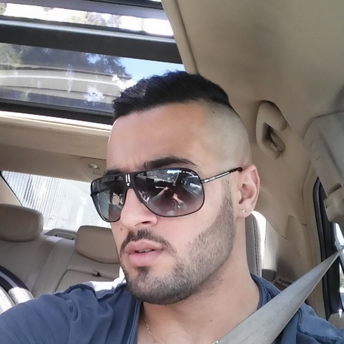 Yosisti's avatar