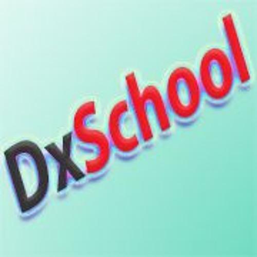 DxSchool's avatar