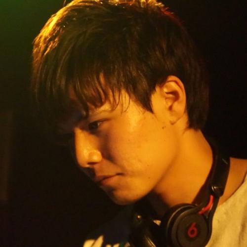 Nodamu's avatar