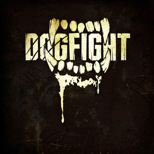 Dogfight Records's avatar