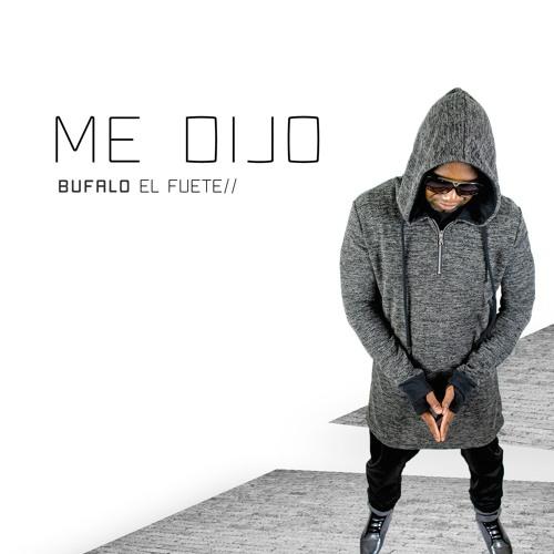 bufalo23's avatar
