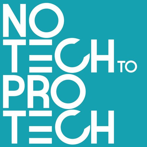 No Tech to Pro Tech's avatar