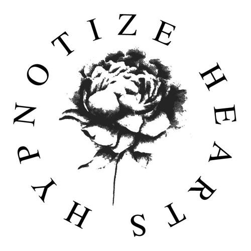 Hypnotize Hearts's avatar