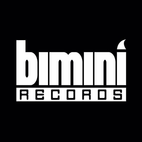 Bimini Records's avatar