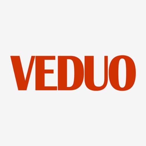 Stadsradio Delft Interview Karan Veduo