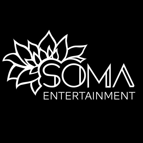SOMA Entertainment's avatar