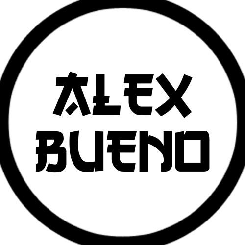 DjAlex_Bueno's avatar