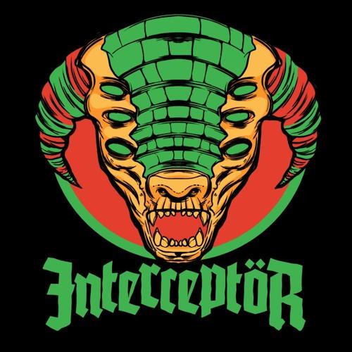 Interceptör's avatar