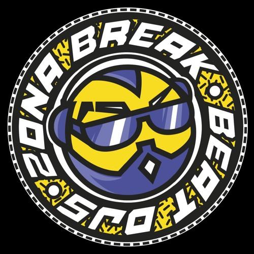 Zona BreakBeat Djs's avatar