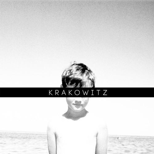 krakowitz's avatar