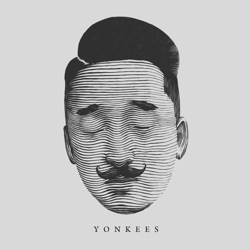 Seoul Yonkees's avatar