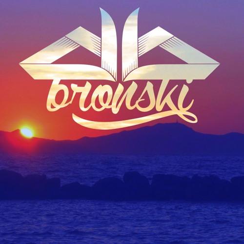 Bronski - Drive Assistant