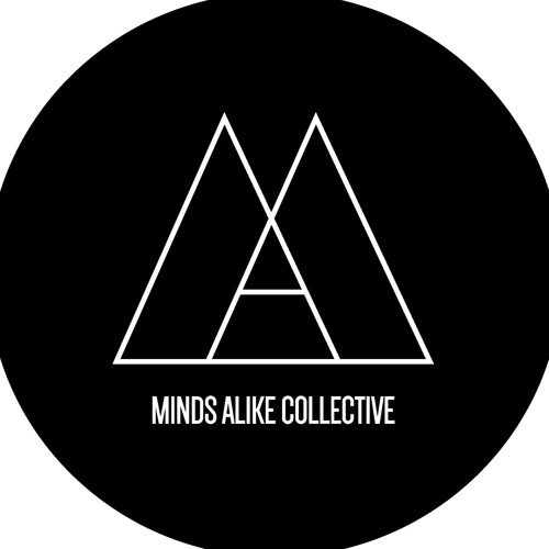 Minds Alike Collective's avatar