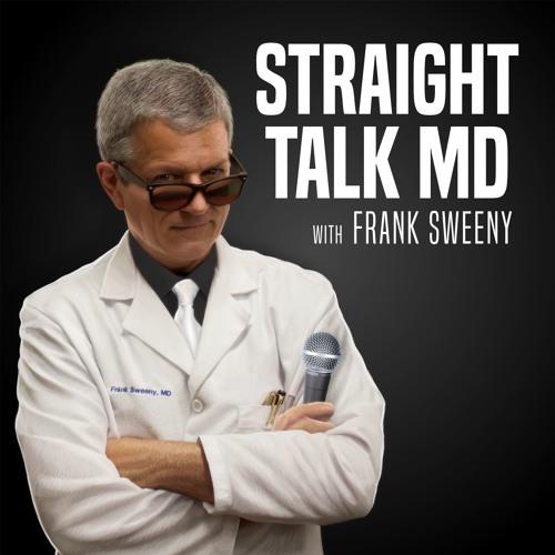Straight Talk MD's avatar