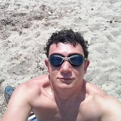 Besarci's avatar