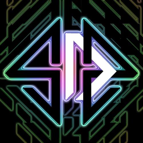 Sonido Desconocido II's avatar