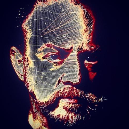SheldonDrake's avatar