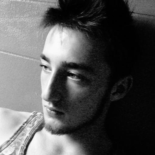 Maximilian Kraemer 1's avatar