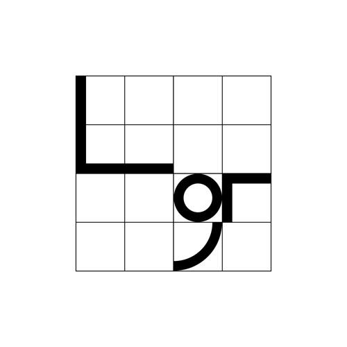 Lustgarten's avatar