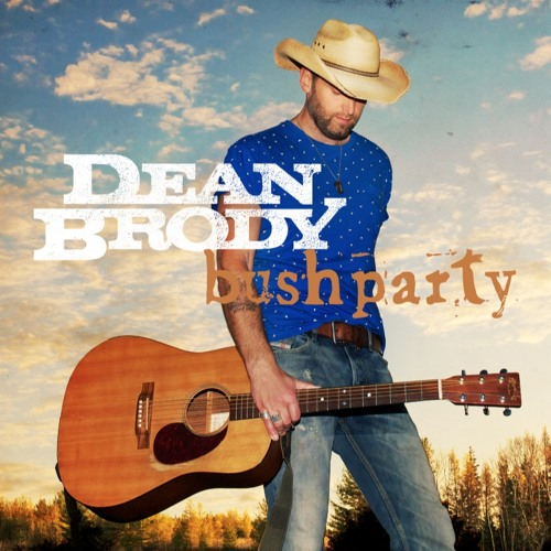 deanbrody's avatar