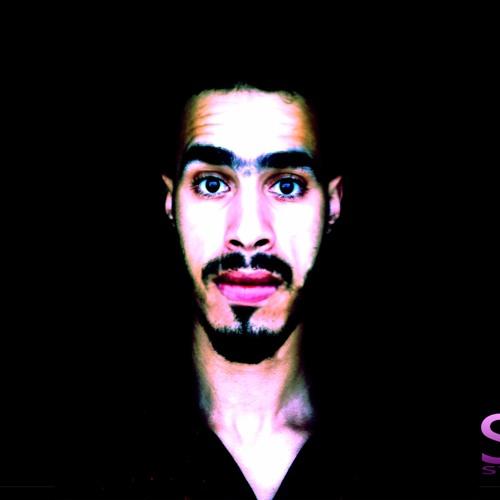 3TINI FORSA - MC YAV - OFFICIAL AUDIO MP3 - REMIX BY ( SIMO PROD)