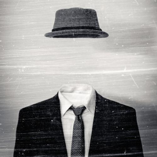 MWNF's avatar
