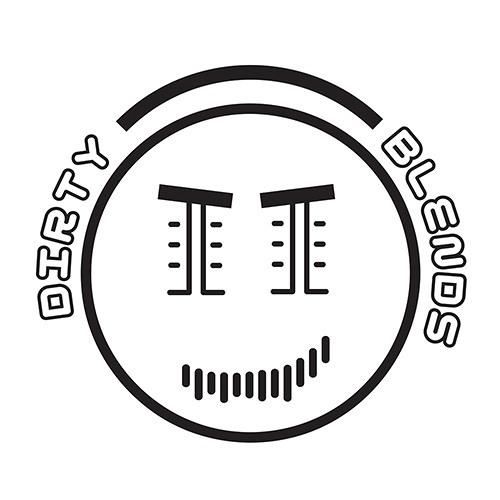 Dirty Blends's avatar