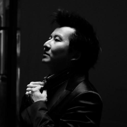 Archie Chen Pianist's avatar