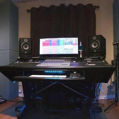 Angel Recording Studios's avatar