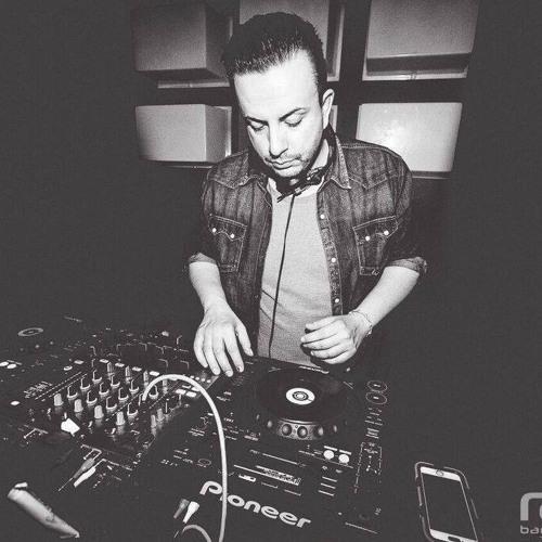 DJ Pearl December 2013 Mix