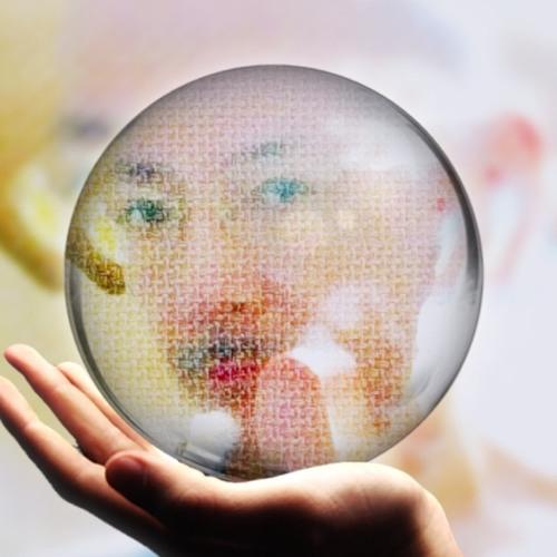 takumi358's avatar