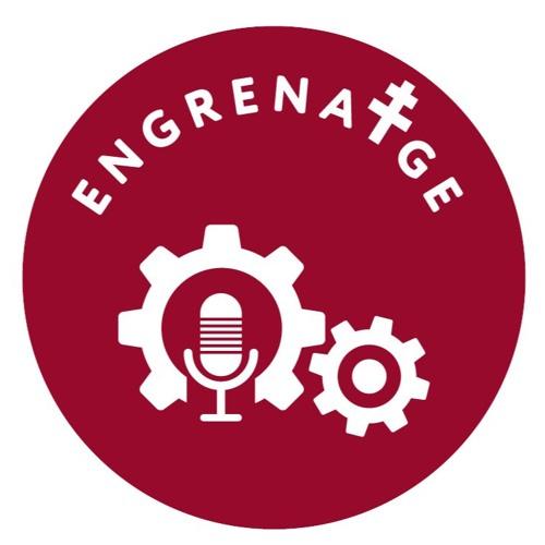 EnGrenatge's avatar
