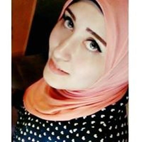 Amira M Aly