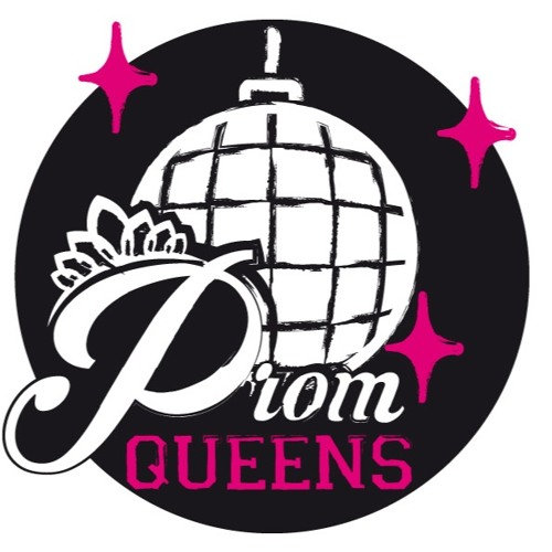 Prom Queens's avatar
