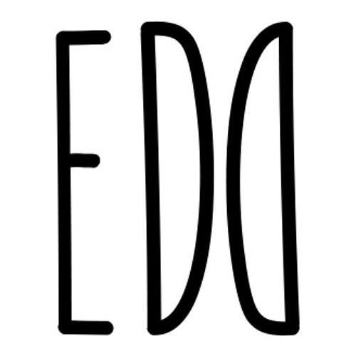 ENDSTUFE der DEKADENZ's avatar